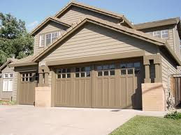 Garage Door Service Round Rock